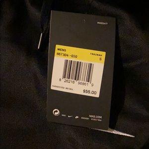 Nike Pants & Jumpsuits - Nike Therma Sweats